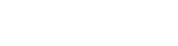 Logo Jansohn